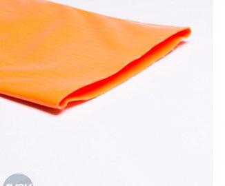 ibira-flat-laranja