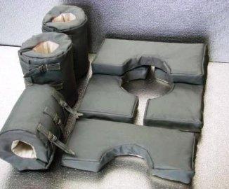 isolamento-termico-removivel