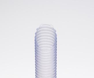 ivt-ibira-vacuo-ar-transparente