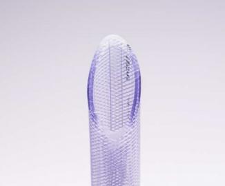 pt-150-cristal