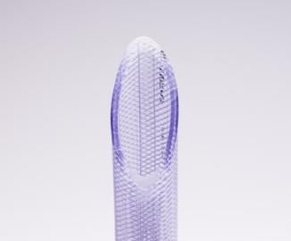 pt-250-cristal