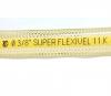 pt-250-supermax-11k.1