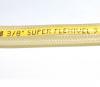 pt-250-supermax-9k.1