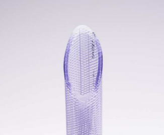 pt-275-cristal