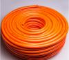 pt-450-laranja-pulverizacao
