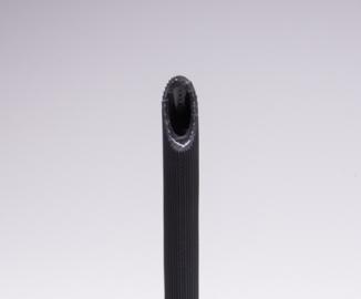 pt-500-pneumatica