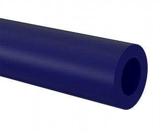 tubo-ppr-industrial-pn20