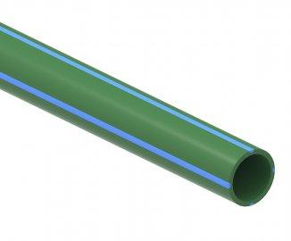 tubo-ppr-pn12-termofusao