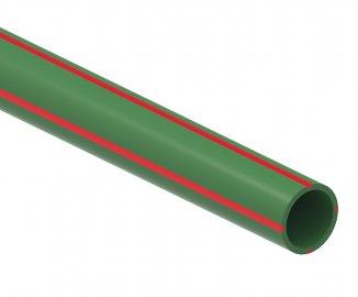 tubo-ppr-pn25-termofusao
