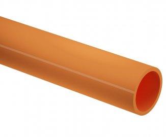 tubo-tigrefire-cpvc