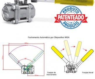vet-valvula-de-esfera-tripartida-com-dispositivo-de-bloqueio-automatico