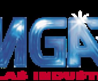 mga-valvulas-industriais