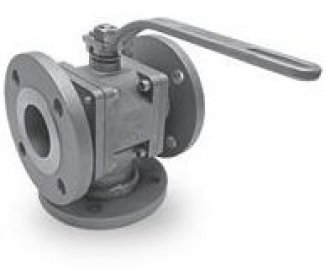 vetd-valvula-de-esfera-direcional-de-fluxo-flange-classe-150-t